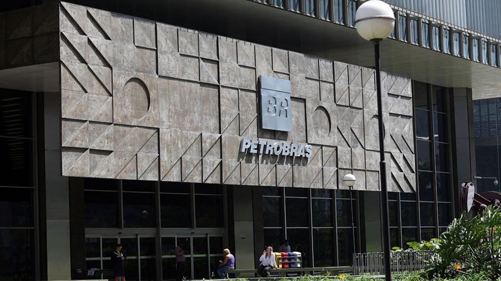 Foto21-Sede-da-Petrobras-RJ-