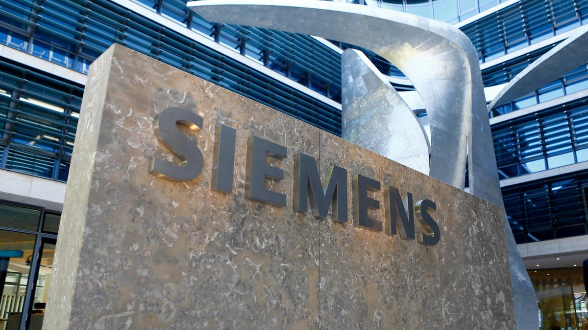 Germany-Earns-Siemens