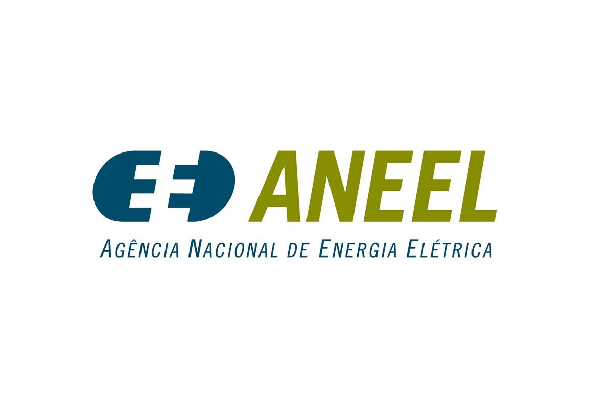 Logomarca-da-Agência-Nacional-de-Energia-Elétrica-ANEEL