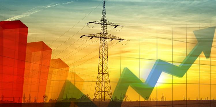 Mercado-Livre-de-Energia-post-749x372