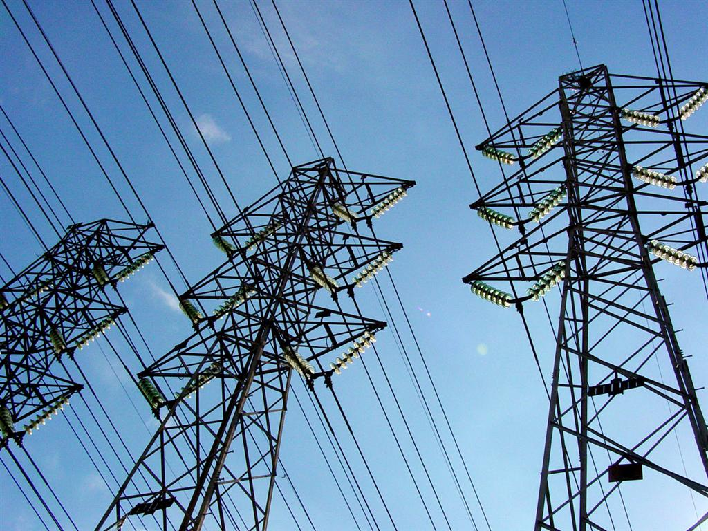 energia-eletrica-5