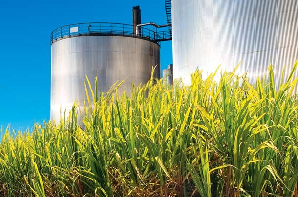 etanol_cana-de-acucar_biocombustivel