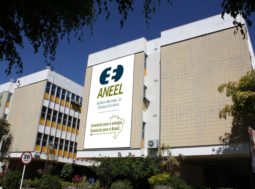 aneel-868x644