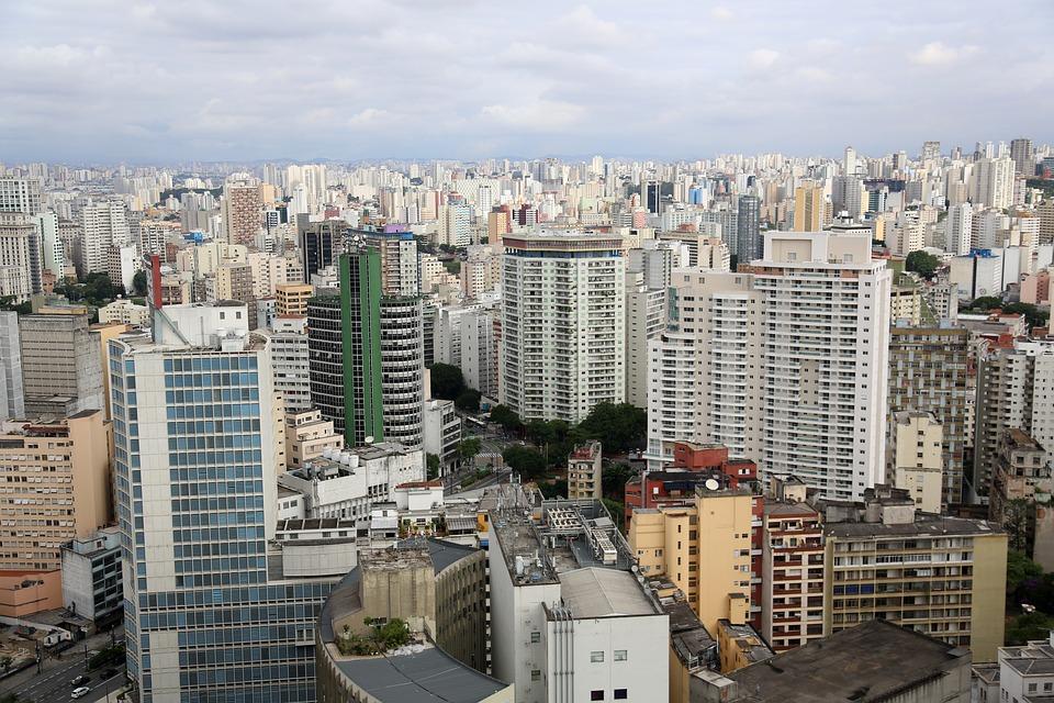 buildings-1206160_960_720