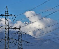 electric-cables-3726599_960_720