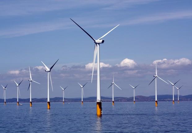 turbinas-de-geracao-de-energia-eolica