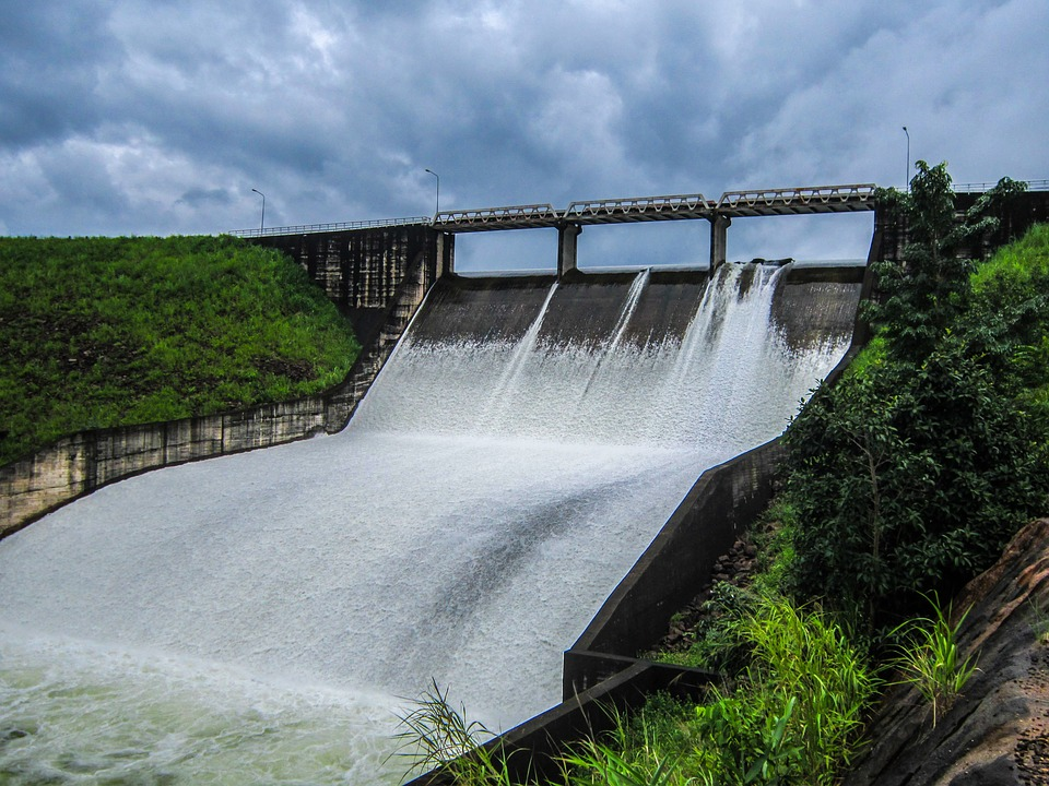 dam-2492809_960_720