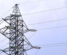 electricity-1528128_960_720