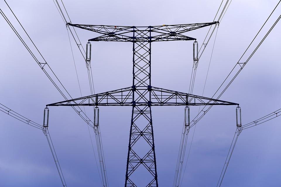 high-voltage-line-3442681_960_720