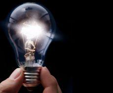 light-bulb-2722916_960_720