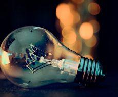 light-bulb-3535435_960_720