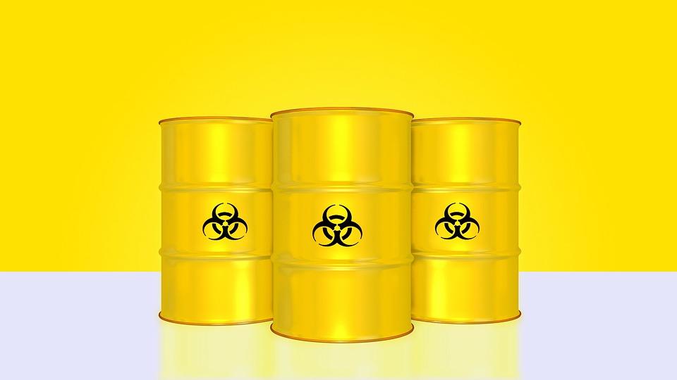 nuclear-2082637_960_720