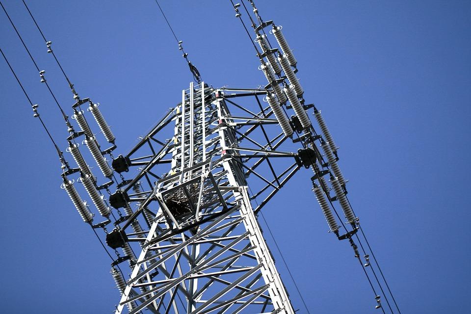 power-line-1362784_960_720