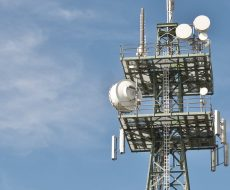 radio-masts-600837_960_720