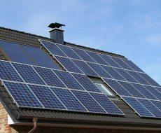 solar-panel-array-1591358_960_720