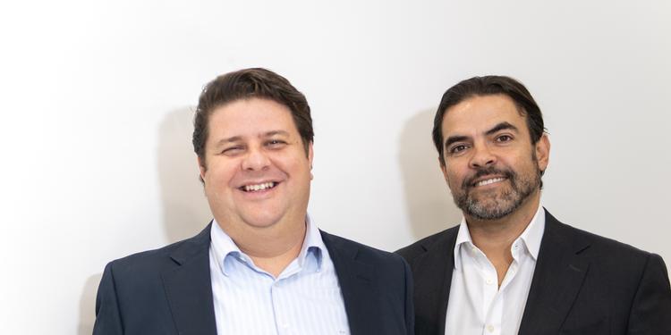 Marco-Hascal-e-Julio-Cesar-Lage-socios-da-Belvedere-Investimentos