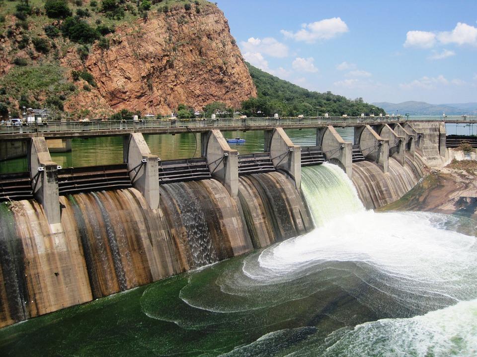 dam-209757_960_720