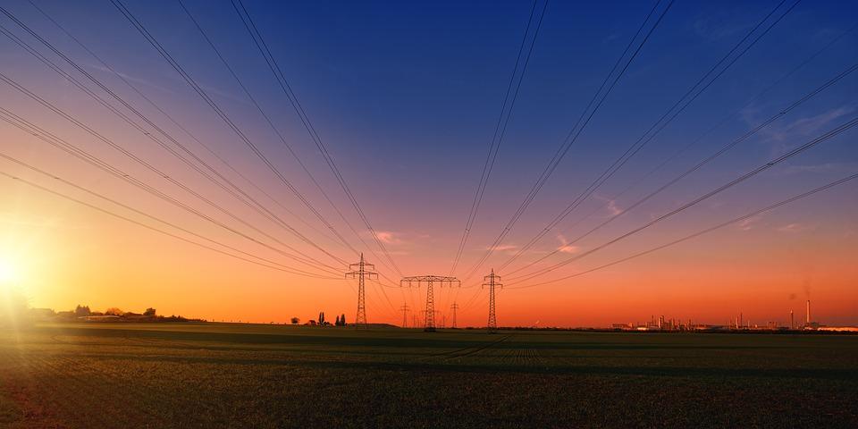 electricity-3442835_960_720