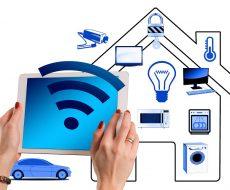 smart-home-3096219_960_720