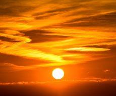 sun-3275314_960_720