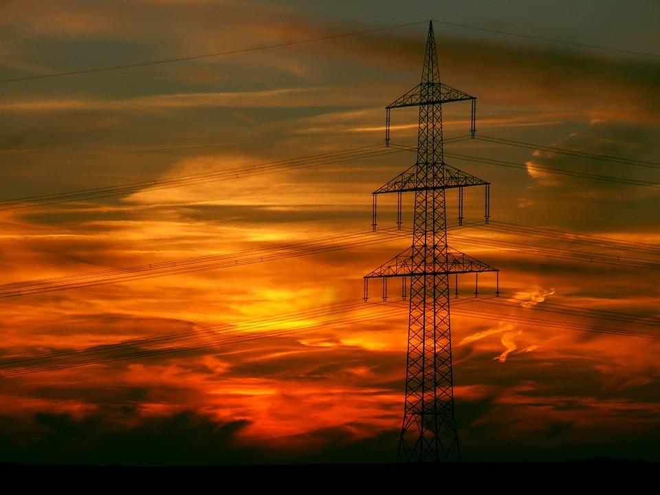 sunset-208771_960_720