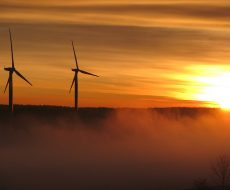 wind-power-10157_960_720