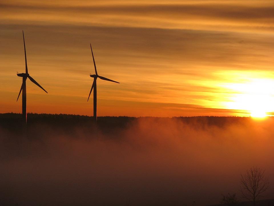 wind-power-10157_960_720
