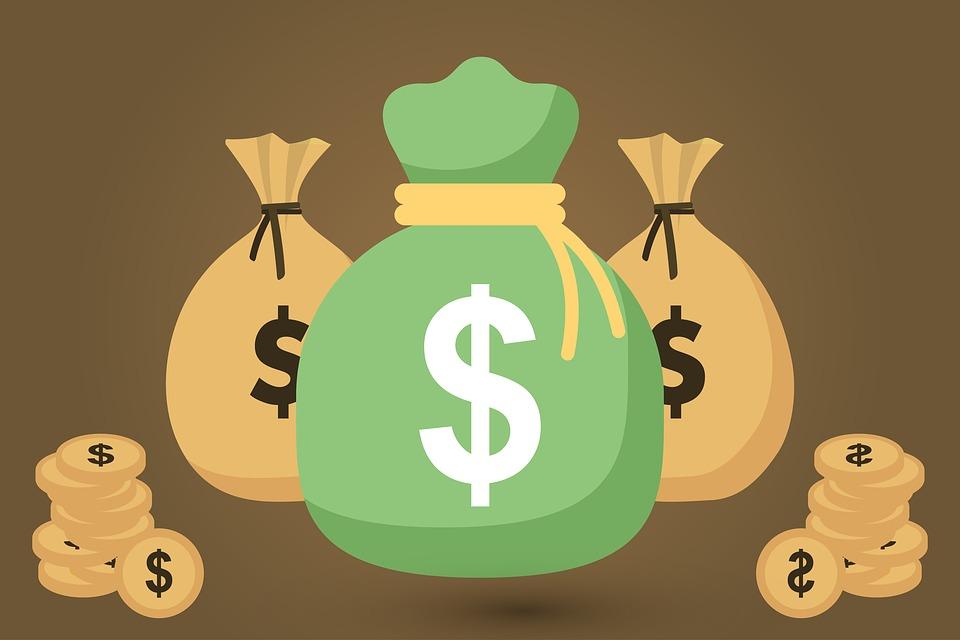 money-bags-3404346_960_720