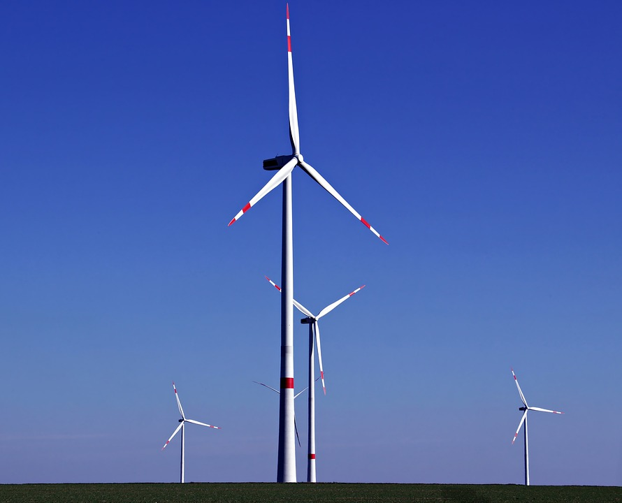 wind-power-3767886_960_720