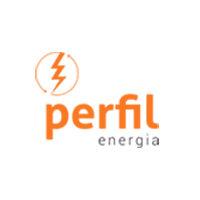Perfil Energia