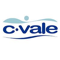 Cvale