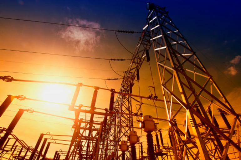 Falta de chuva começa a preocupar o governo e o setor elétrico