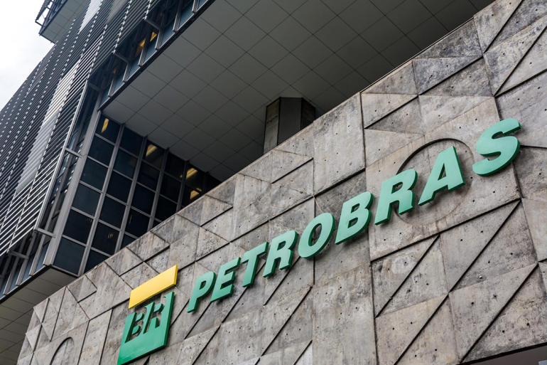 Petrobras anuncia venda de Polo Peroá à 3R Petroleum e DBO Energia por US$ 55 mi