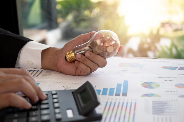 5 dicas de redução de custos na indústria