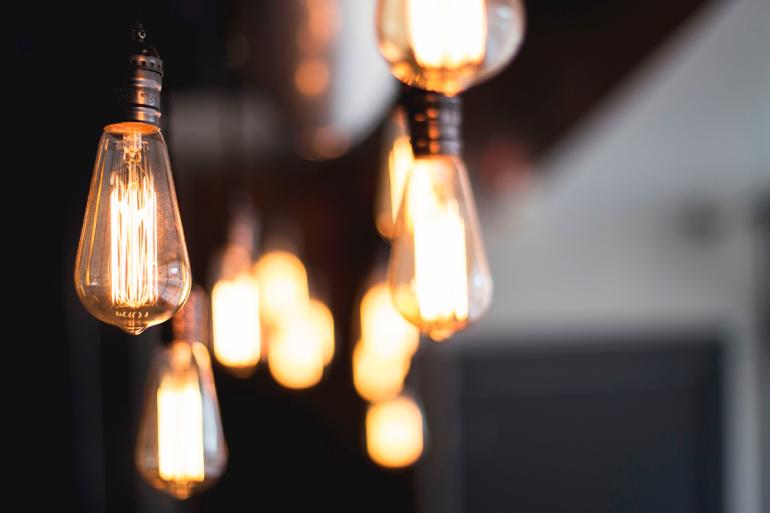 Consumo de energia sobe 1,5% na primeira quinzena de março