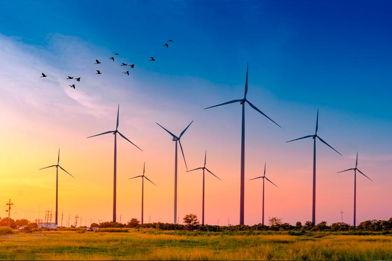 Projeto quer ampliar gama de consumidores que podem comprar energia no mercado livre