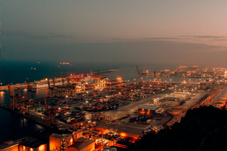 Quais os setores que mais gastam energia no Brasil?