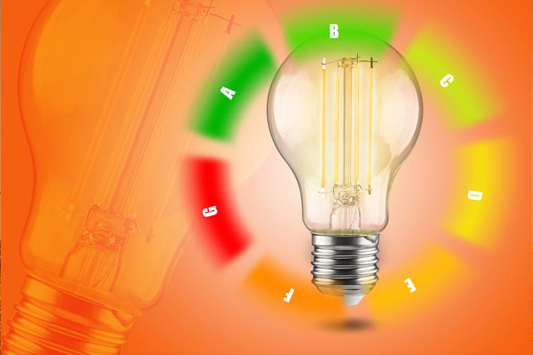 Como é o consumo de energia no Brasil?