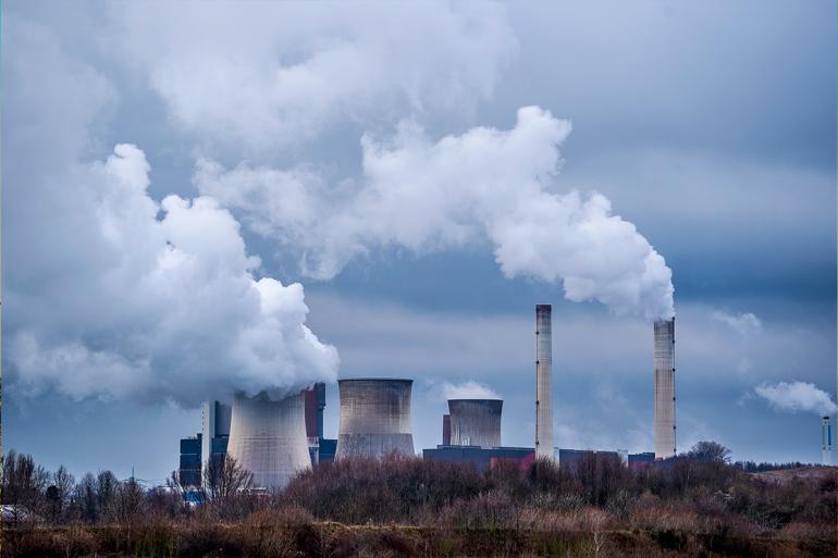 Como é a produção de energia nuclear no Brasil?