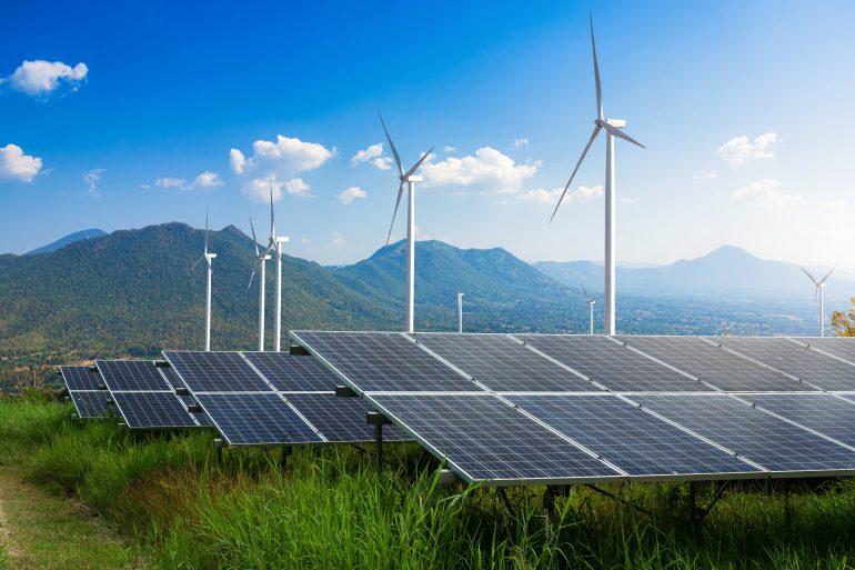 Brasil aumenta volume de energia importada em meio à crise