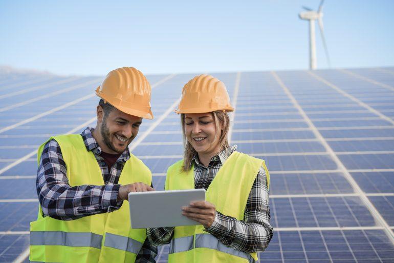 Custo extra com produção de energia deve aumentar 25% ainda em 2021